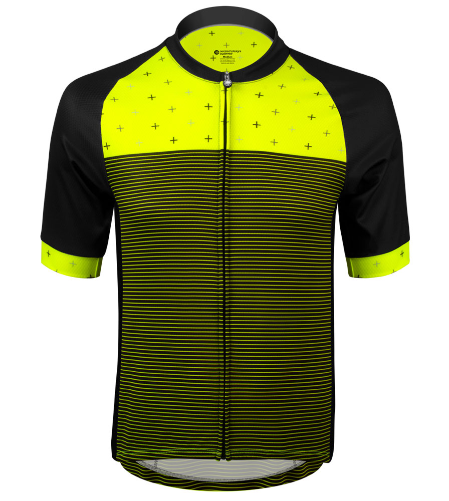 looking for a Jersey that will fit