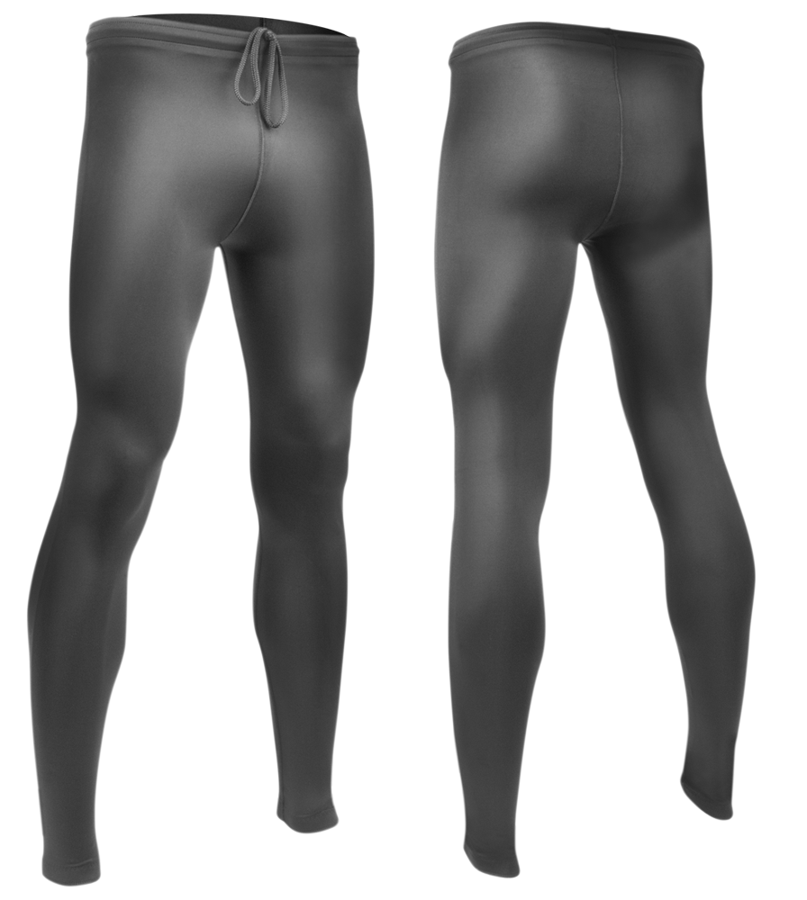 I wear XL in your century padded shorts, should i get XL in these to go over them?