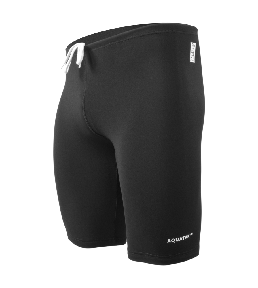 How long before u sixe 6x mens jammers i need them asap