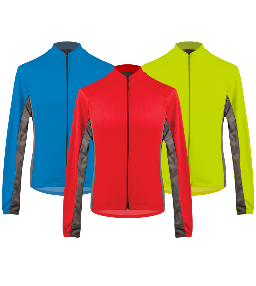 Is this the same yellow and red as the SM110 bib short?