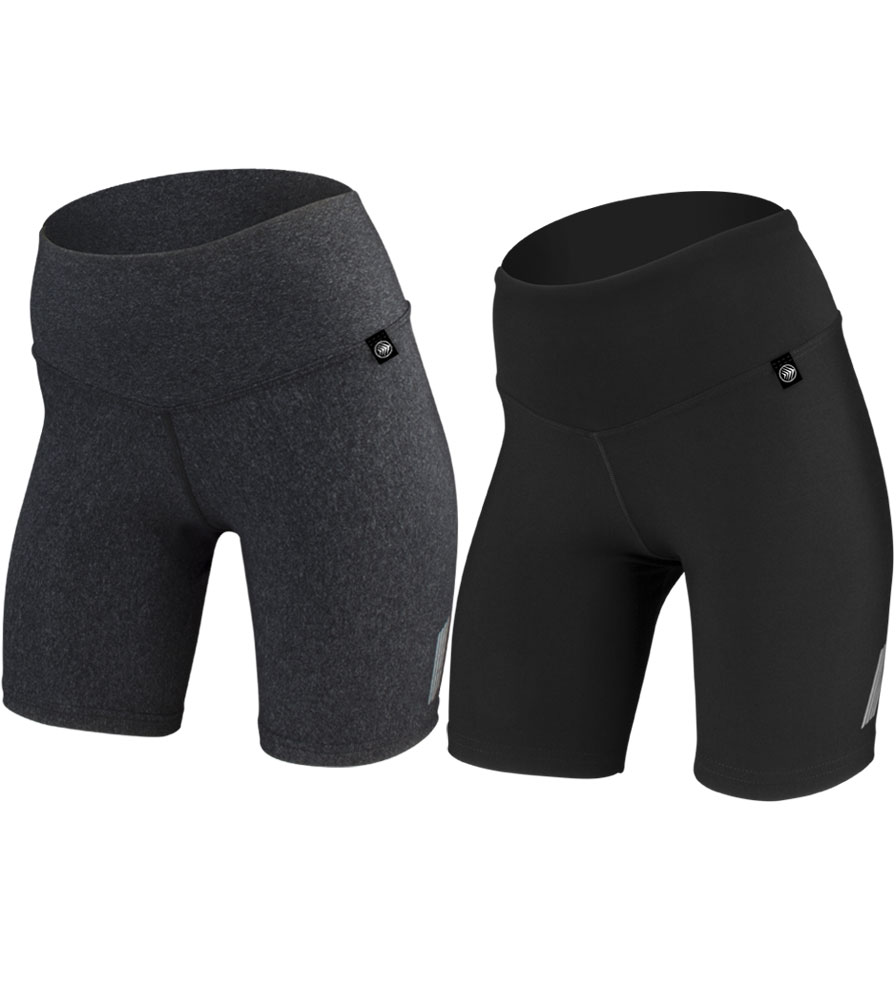 Do these have a gusseted crotch?