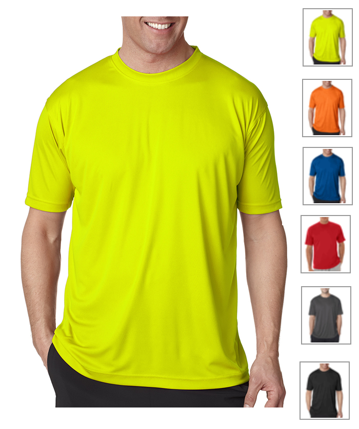 will you be getting big man classic tee yellow back in 3x or is it dicontinued? thanks