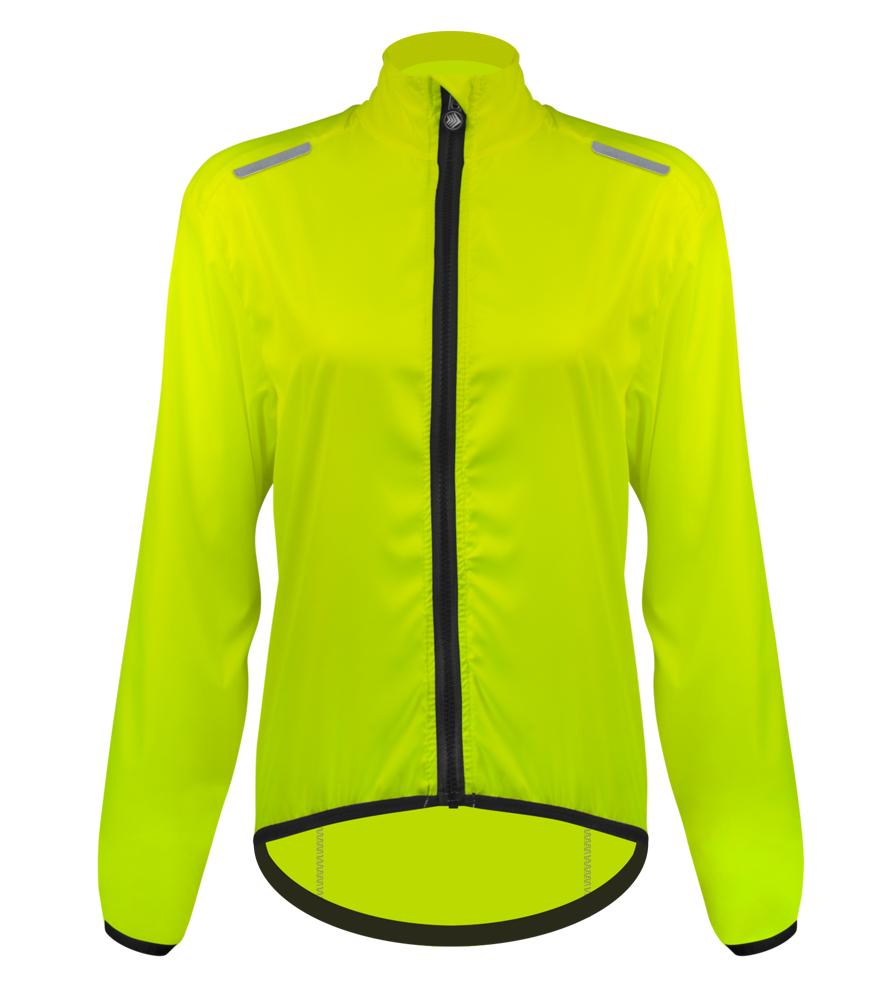 Do u do a jacket for a uk size 28?