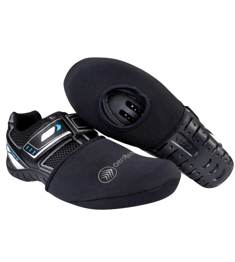 I wear Reebok Zigwild US 11.5. Will these fit?