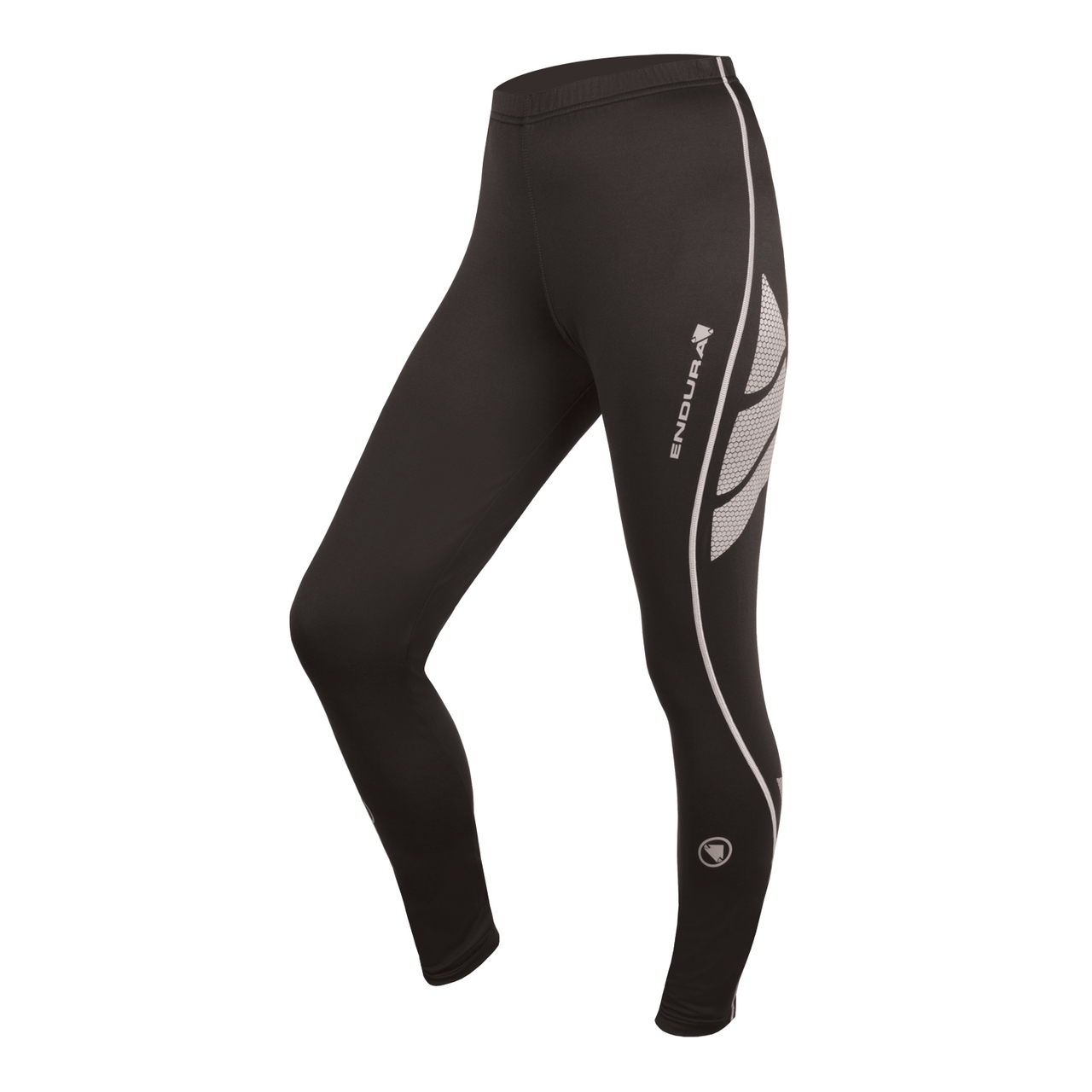 I am looking for padded women's windbreaker cycling pants!  Not really heavy like winter, but more chilly spring!