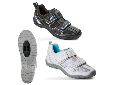 Do these cycling shoes come in size 42?