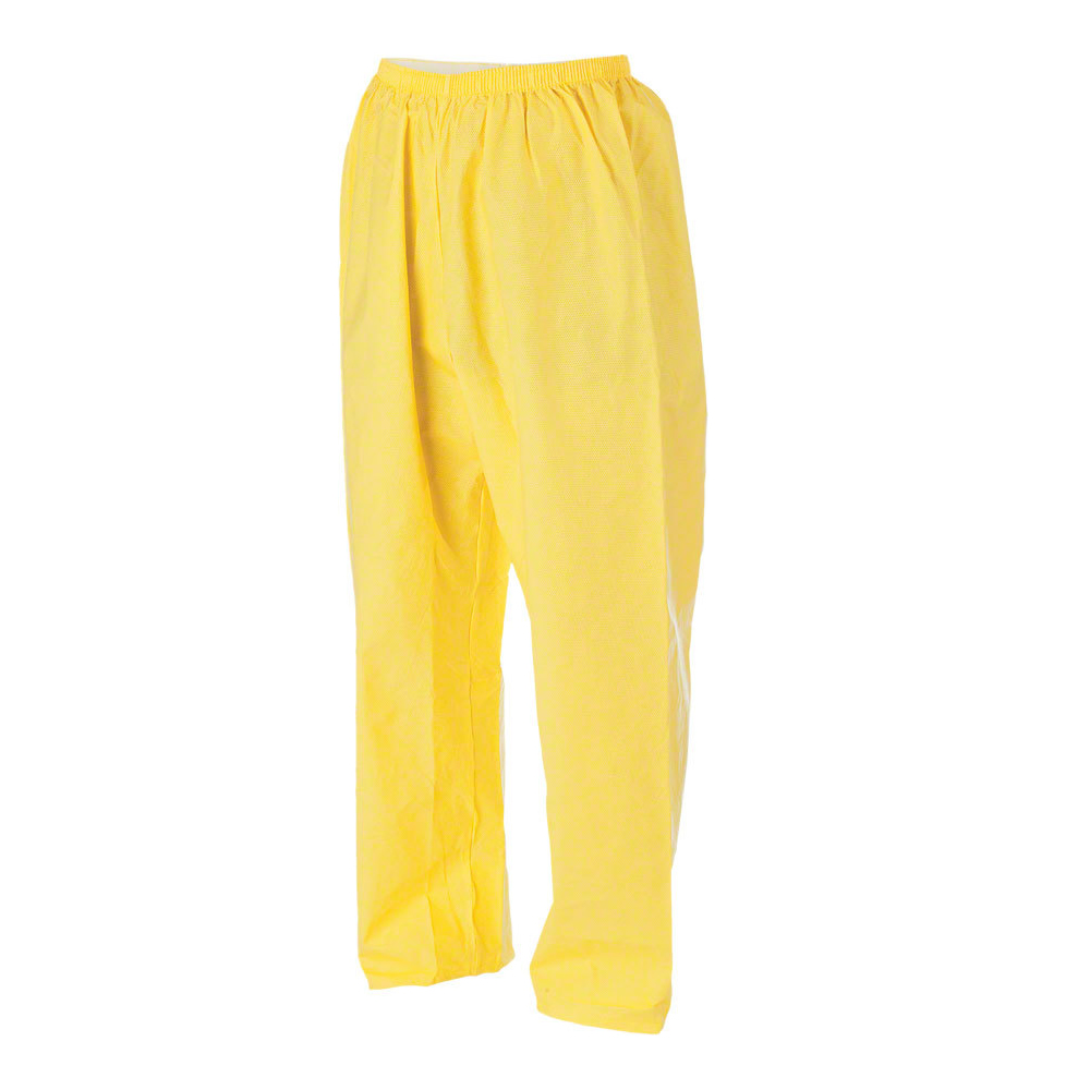 What are the hip measurements of these pants?